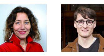 Rencontre buissonnières - 28 avril 2018 - Cîteaux