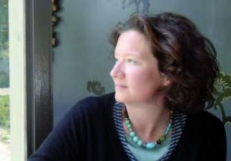 Anne Le Maître - Rencontres buissonnières