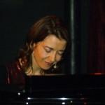Isabelle Vajra - Rencontres buissonnières