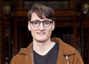 Pierre Adrian - Rencontres buissonnières