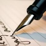 Newsletter - Post scriptum - Rencontres buissonnieres