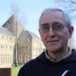 Gilles Baudry - Rencontres buissonnières