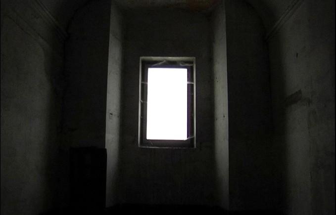 """Film """"Or les murs"""", Julien Sallé - Rencontres buissonnières"""