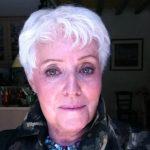 Anne-Marie Sallé - Rencontres buissonnières