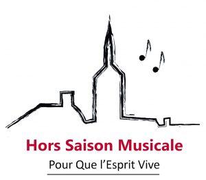 Hors Saison Musicale - Rencontres buissonnières