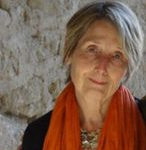 Anne Bramard - Rencontres buissonnières