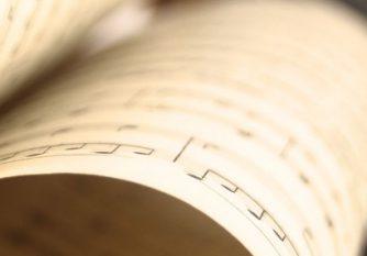 17 juin - Le pouvoir des mots, parole et musique