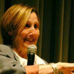 Anne Bramard-Blagny - Rencontres buissonnieres