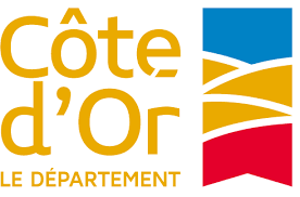 Conseil départemental de Côte d'Or - Partenaire de Rencontres buissonnières