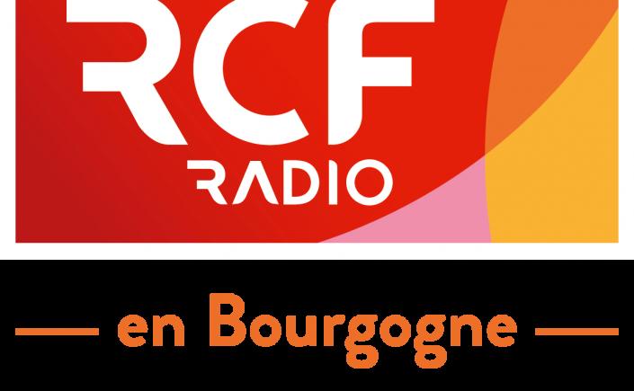 RCF Bourgogne - Partenaire de Rencontres buissonnières
