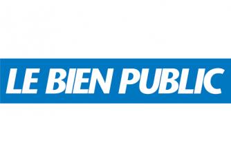 Le Bien Public - Partenaire de Rencontres buissonnières