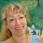 Anne Kienlen - Rencontres buissonnieres