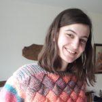 Catherine Paitry - Rencontres buissonnières