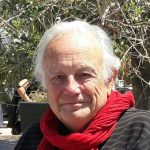 Jacques Bonnadier - Rencontres buissonnières - 2020