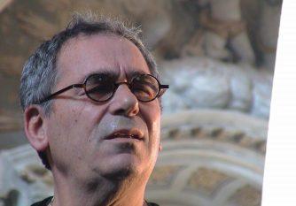 Claude Nougaro - Rencontres buissonnières - 2019