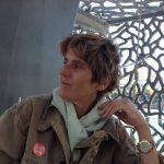 Hélène Nougaro - Rencontres buissonnières - 2019
