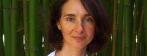 Christiane Rancé - Rencontres buissonnières