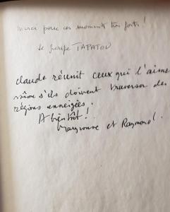 Livre-dor-papier_Maryvonne